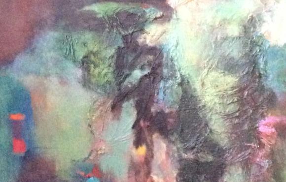 Les Pouilles – Presqu'île du Gargano